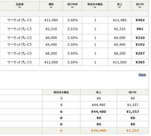 2013-06-01_123237-2.jpg